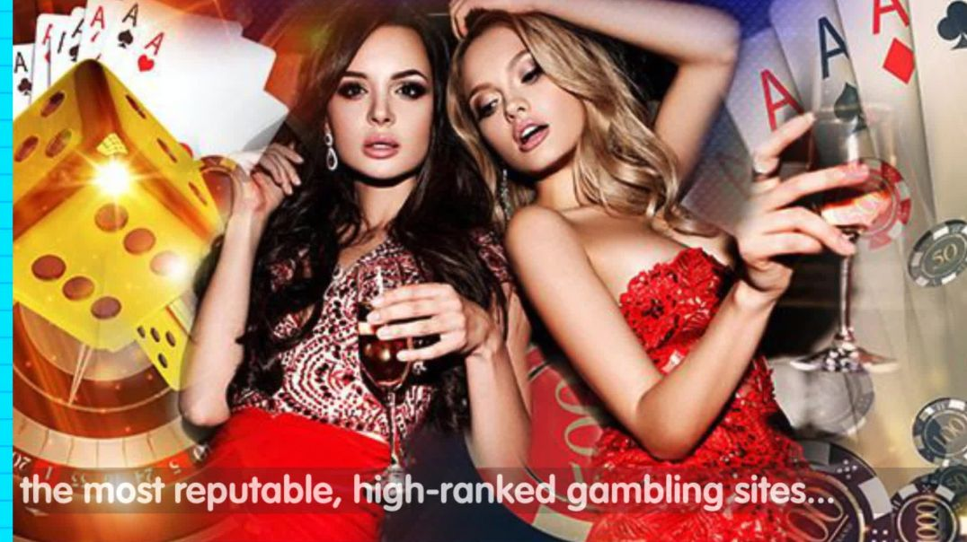 Online Casinos List Canada.mp4
