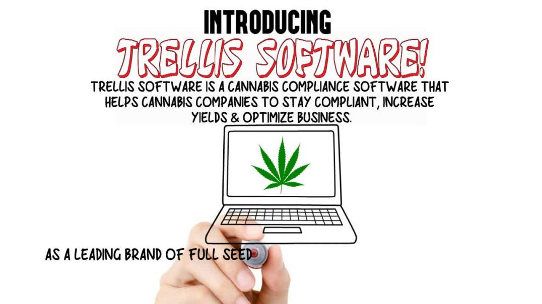 Trellis Software!