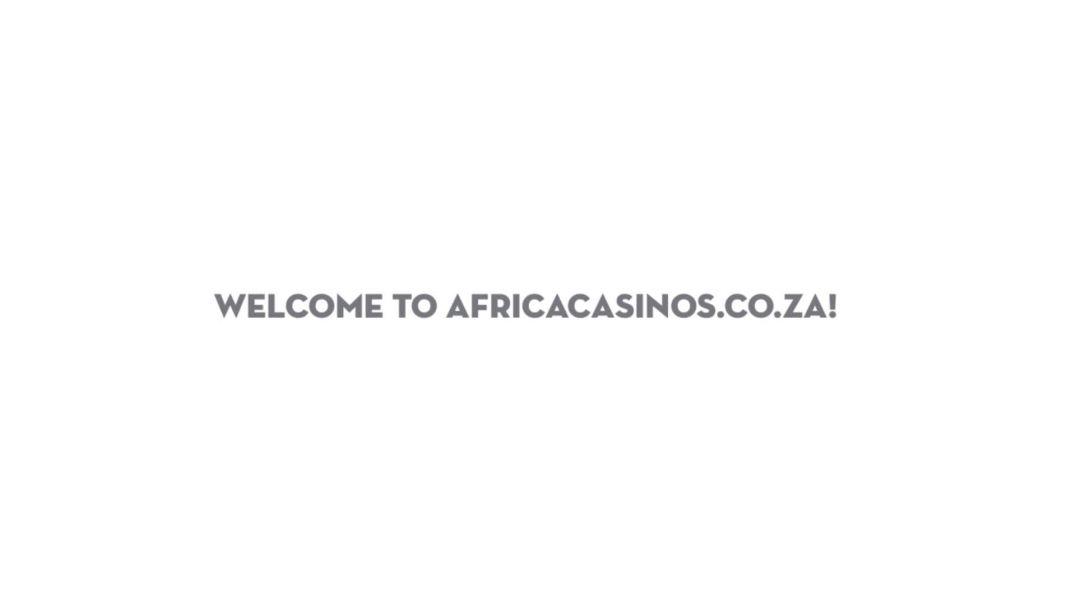Online Casinos South Africa.mp4