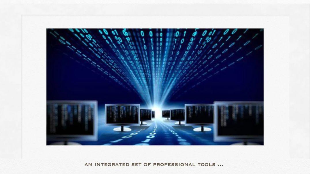 Software Database Management
