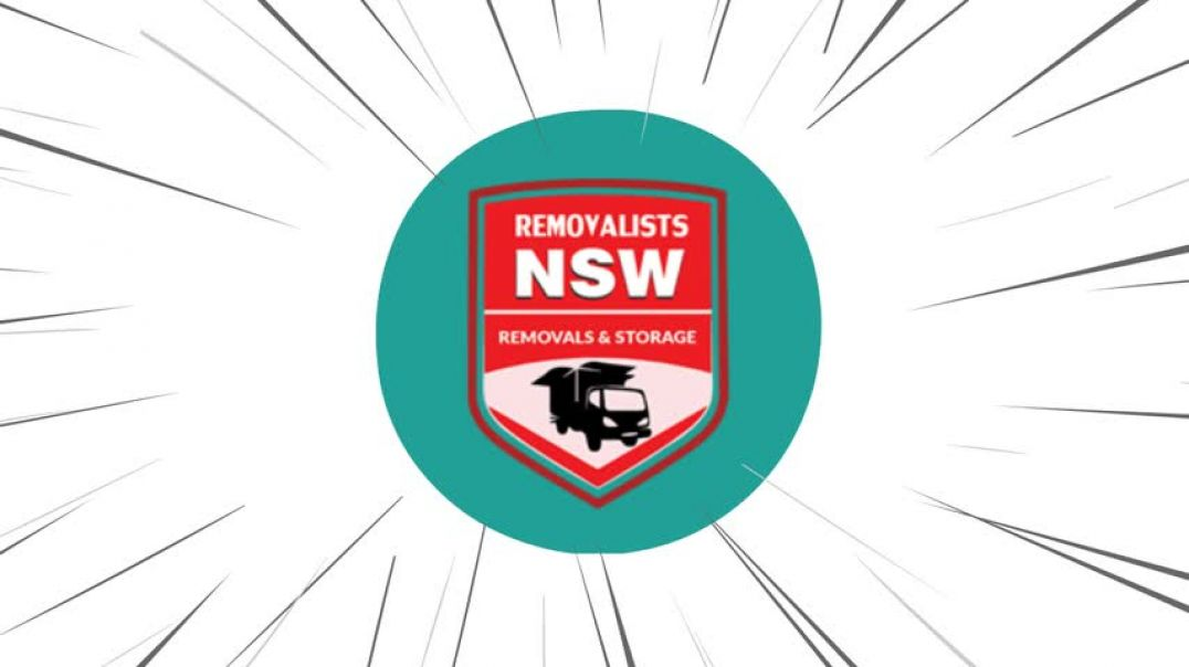 Safe and Reliable Office Removalists Sydney | Removalists NSW