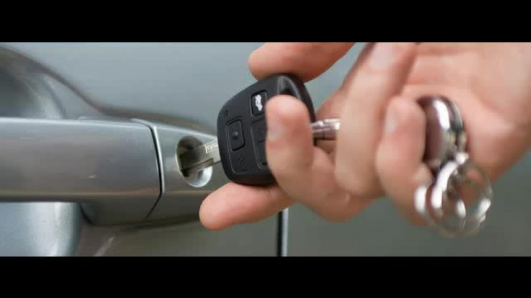 St Louis locksmith - locksmith near me - Locksmith 4 U
