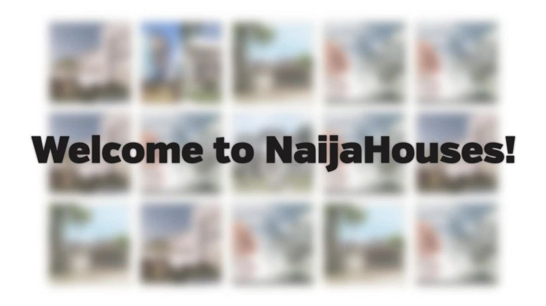 Residential & Commercial Property In Nigeria.mp4