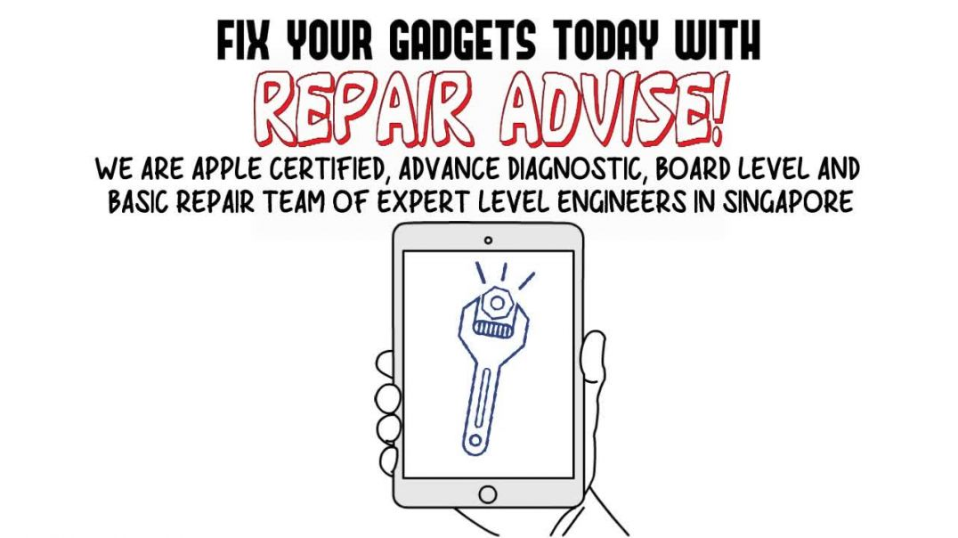 Samsung Screen Replacement: Easy Ways To Find What You Need