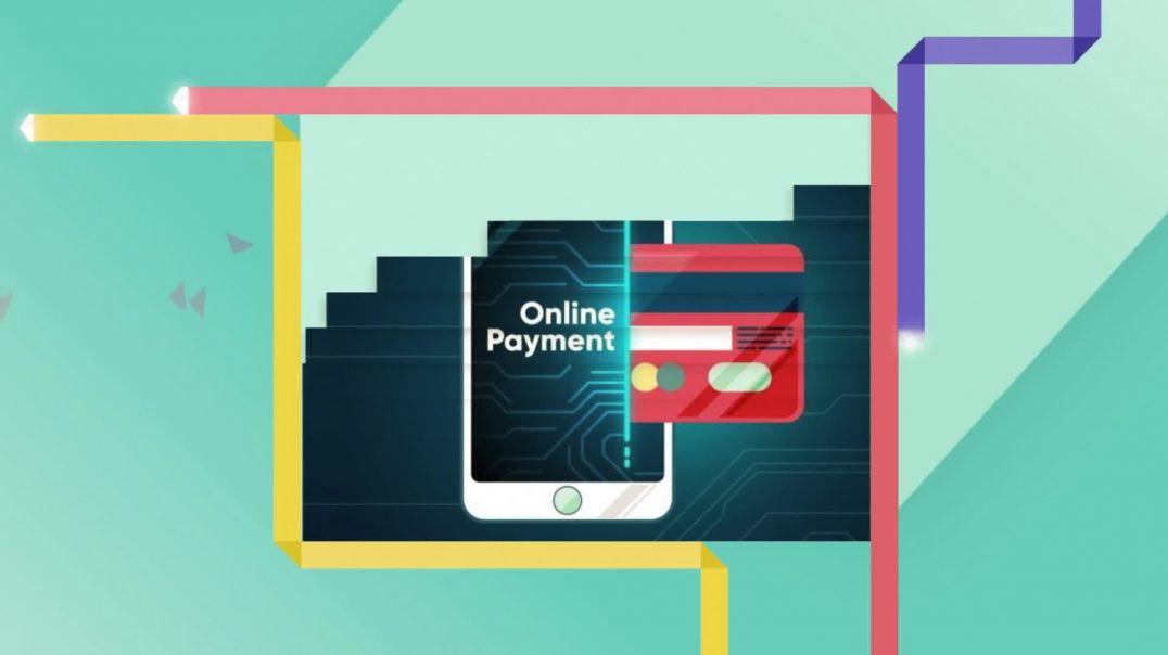 Online Payment Gateway.mp4
