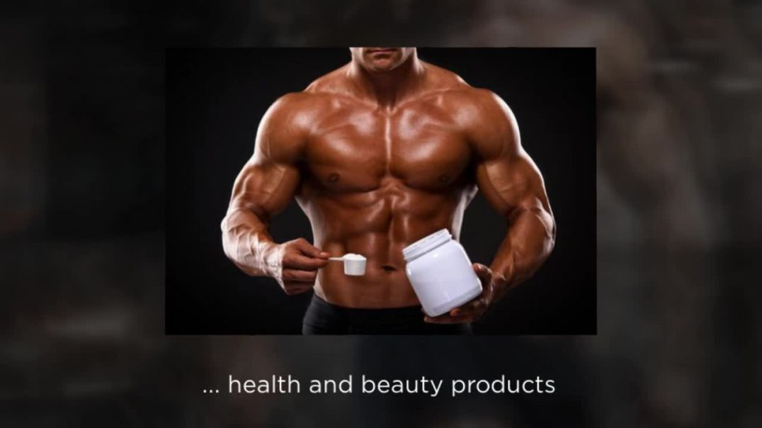 Quickly Enhance Your Workouts & Get Amazing Results!.mp4