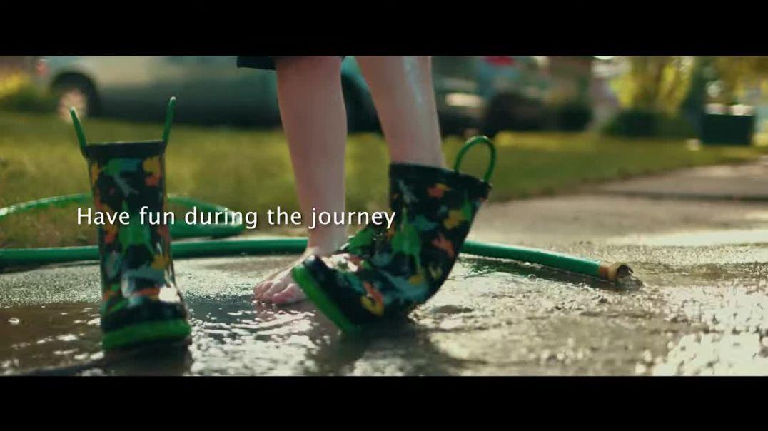 Digital Marketing; Serpmart.com - YouTube.mkv