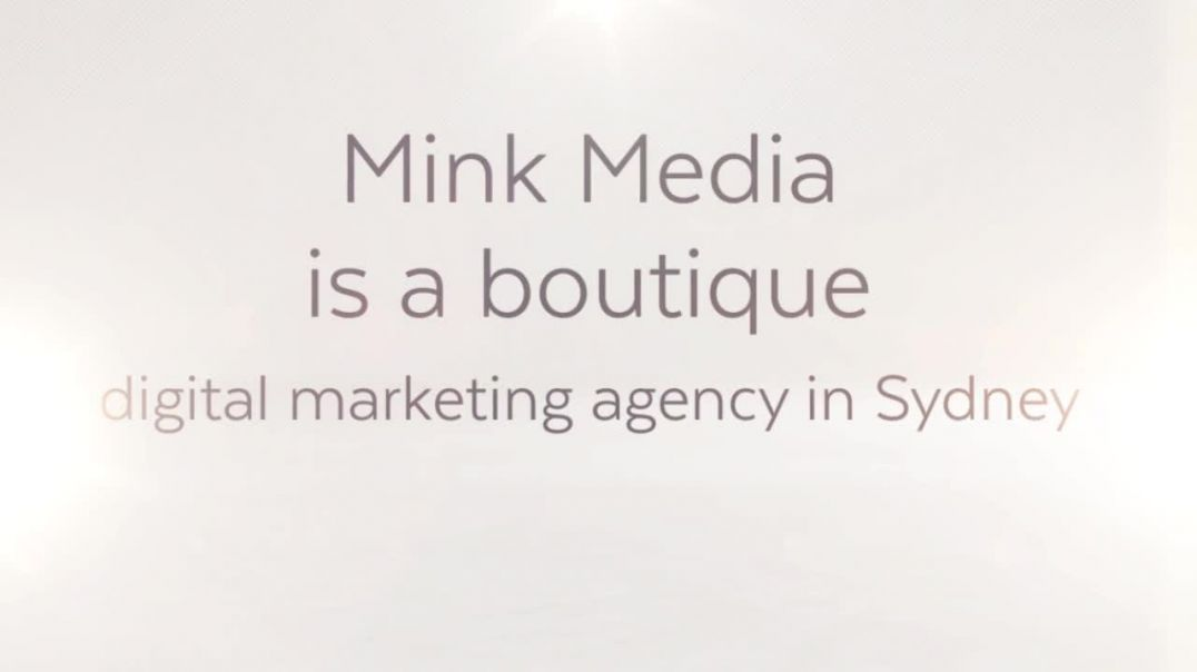 SEO Agency Canberra.mp4
