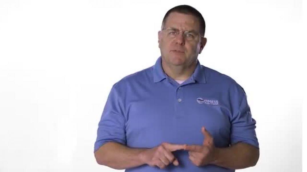 Cypress: Amazon FreeRTOS 101 CYWxx907: Lesson 2 Intro to AWS