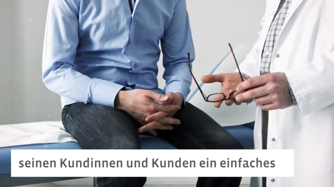 Potenzmittel Apotheke Deutschland.mp4