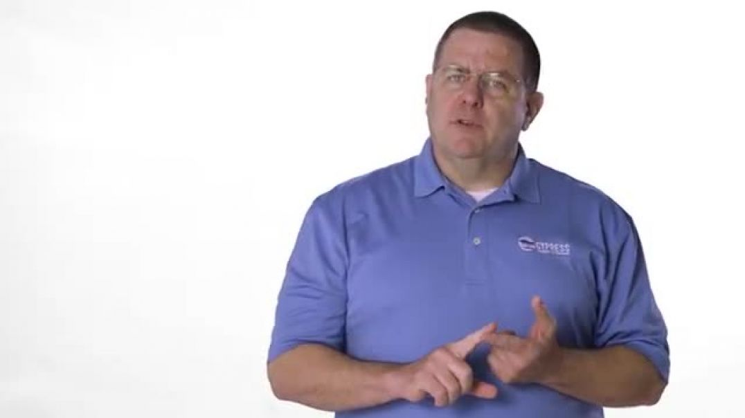 Cypress: Amazon FreeRTOS 101 CYWxx907: Lesson 3 Intro to WICED Wi-Fi