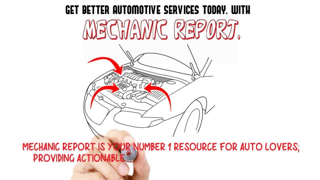 MECHANIC REPORT.mp4