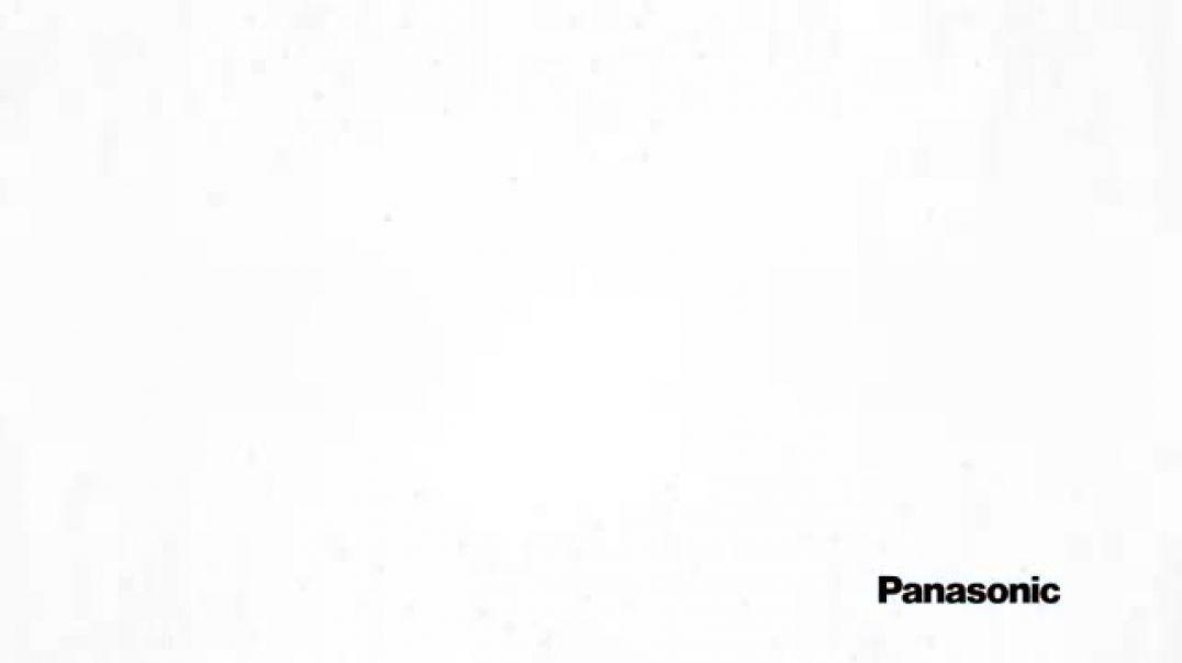 Panasonic's Low Profile PIR Sensors Quick Clips