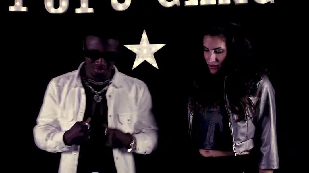Pablo - London Cold (Official Video)