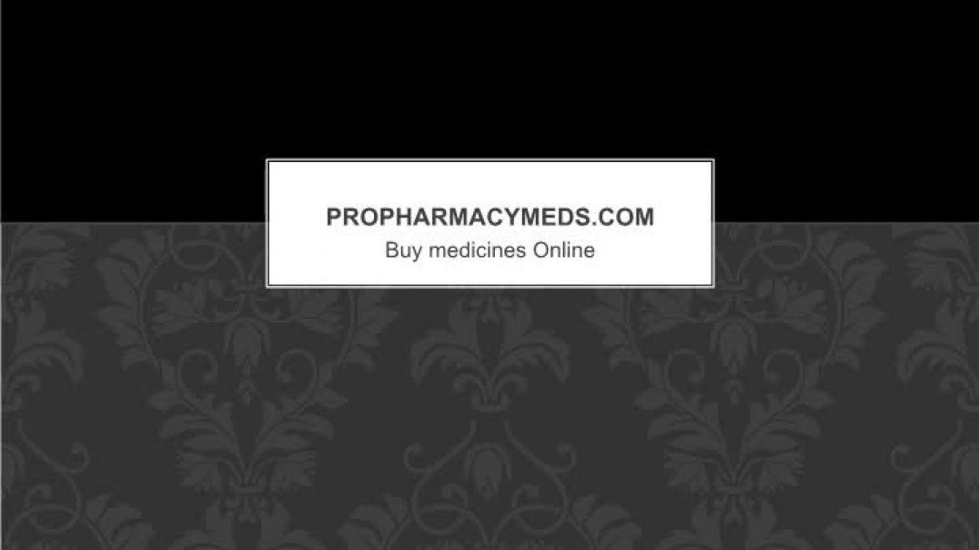 Buy generic medicines online without prescription.mp4