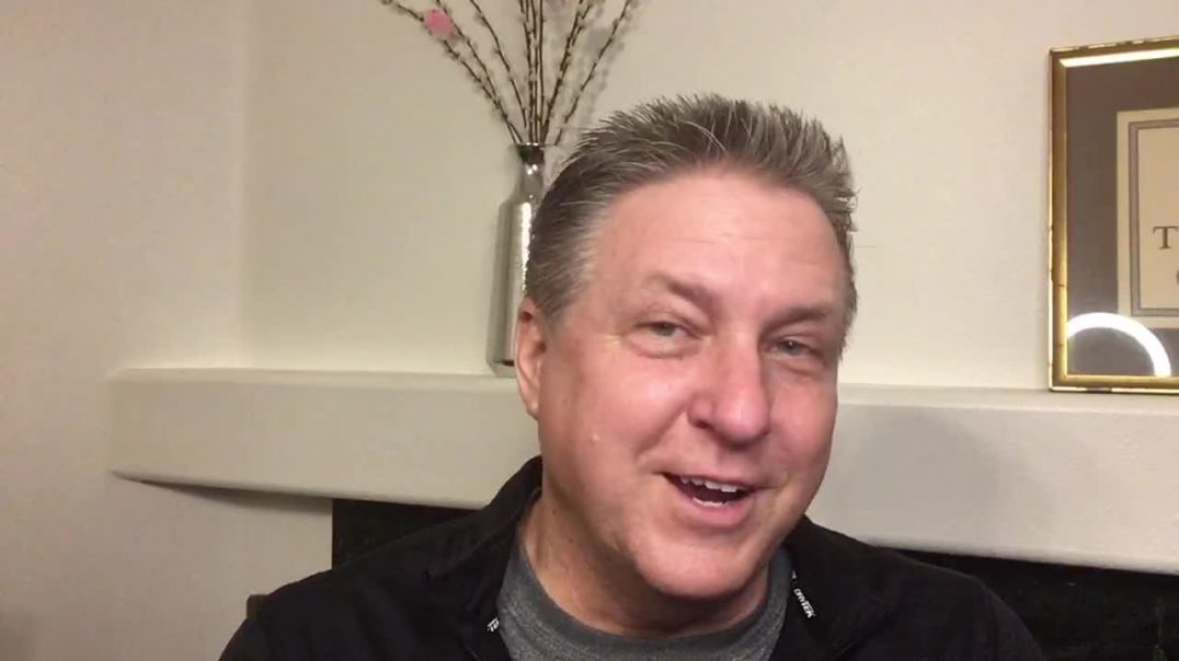 Dan from Orange County, CA Video Dating USA 106969
