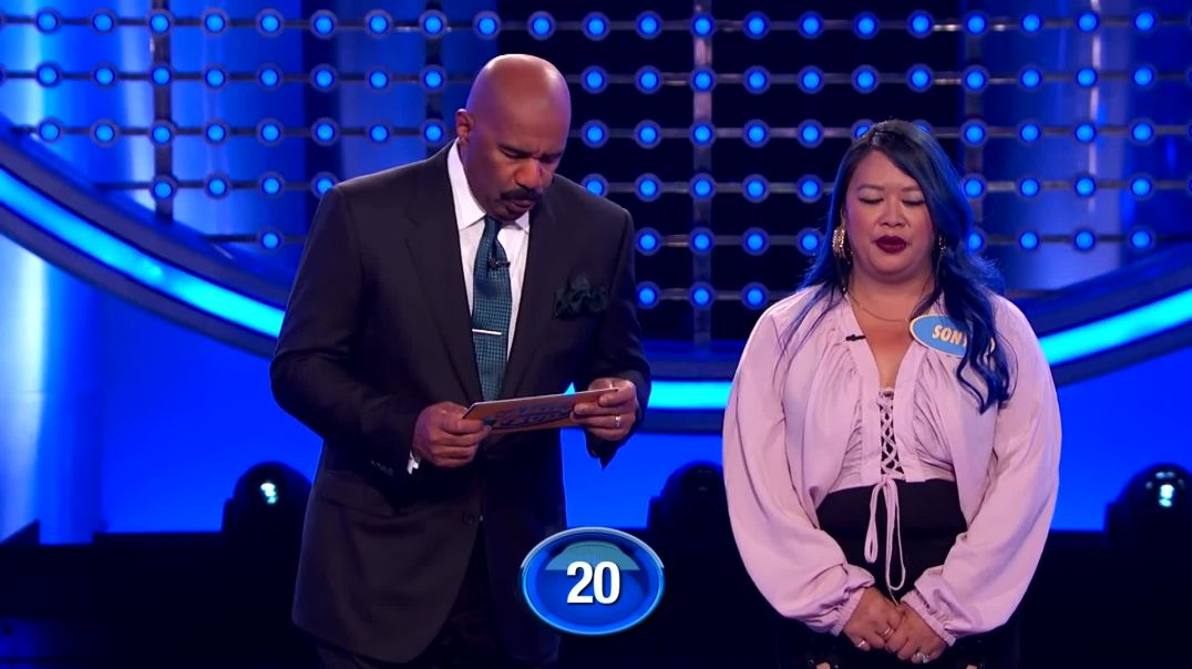y2mate.com - Is Robert's FINAL ANSWER worth $20,000_ _ Family Feud_Kt8CVghQvCc_1080p.mp4