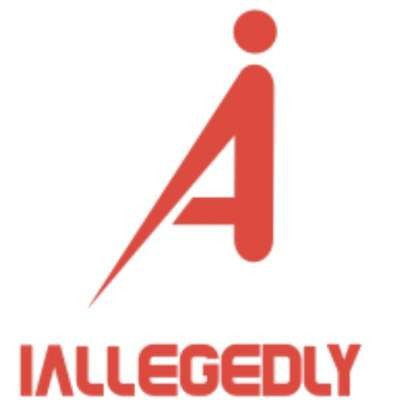 iAllegedly
