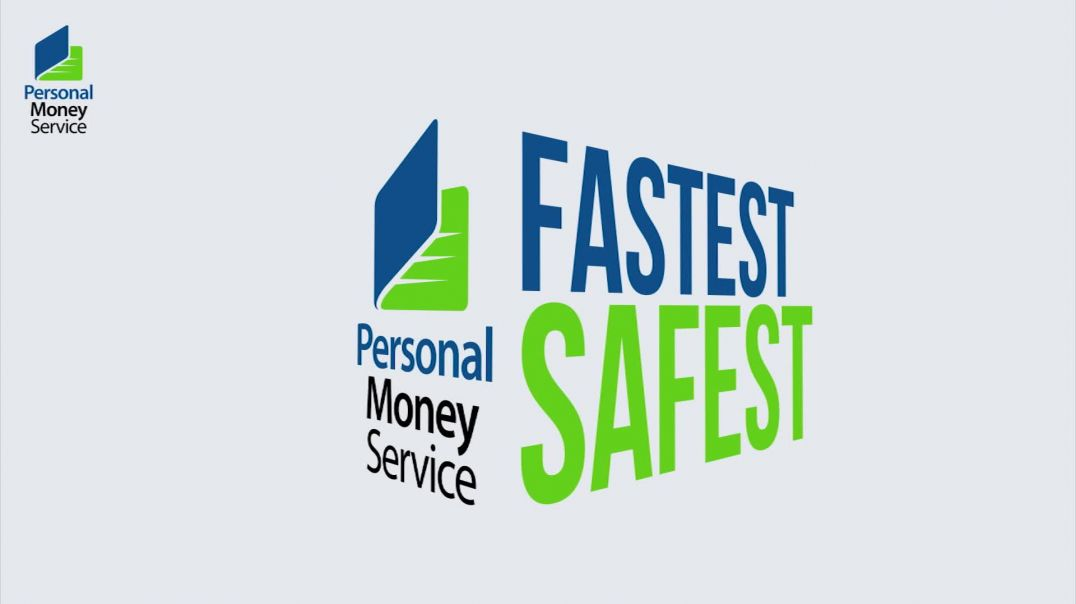 PersonalMoneyService - Personal Loans Online