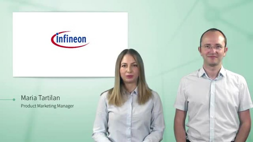 Infineon: AURIX starter Kit TC297-Unboxing