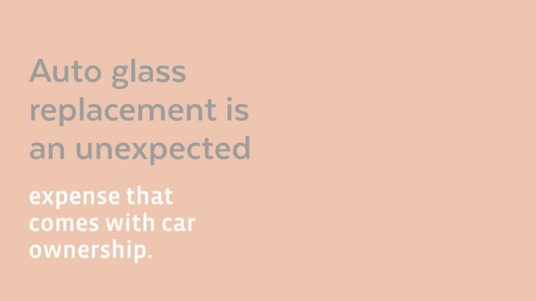 Auto Glass Repair Near Me.mp4