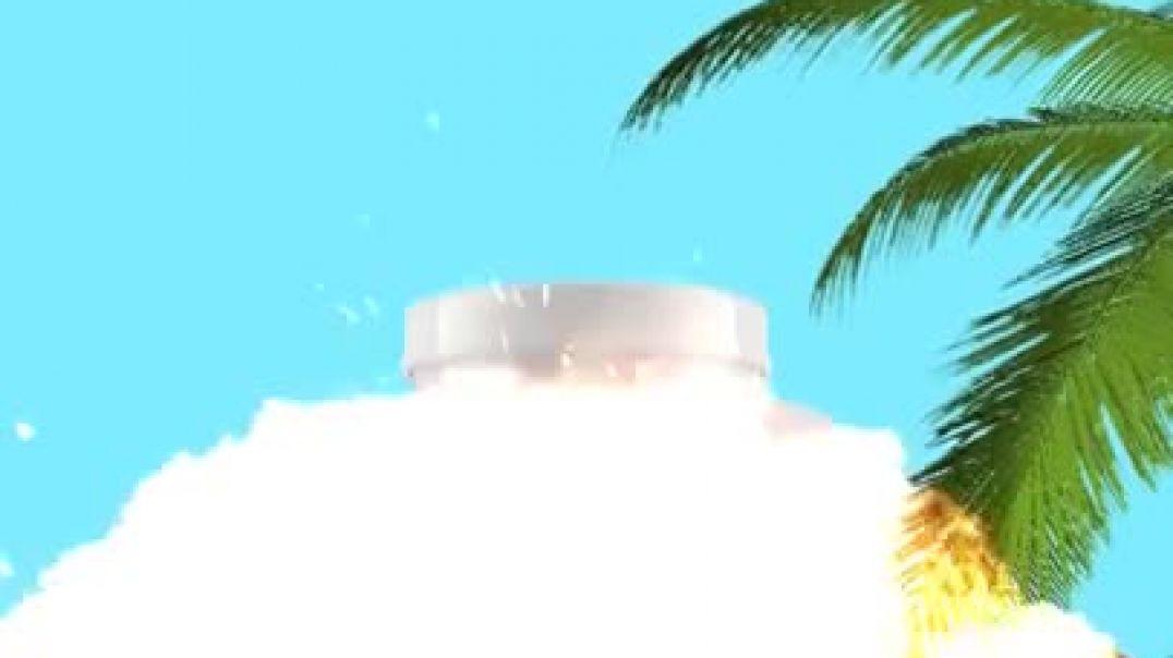 Limitless Pharma - Pure Whey Isolate