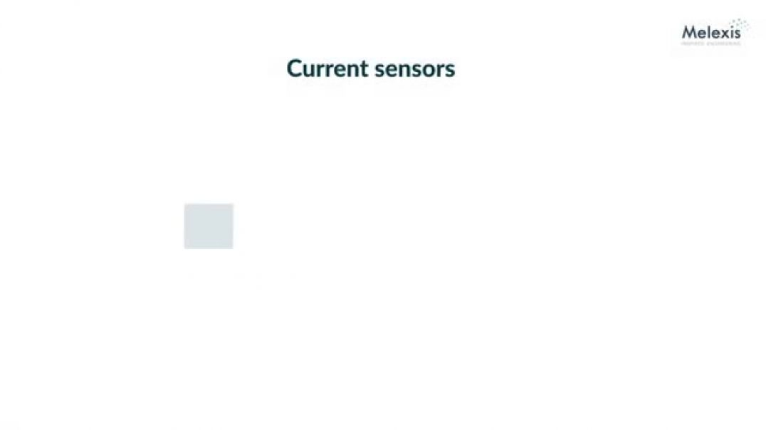 Melexis: Hall-Effect Current Sensor ICs Offering Enhanced Performance and Diagnostics