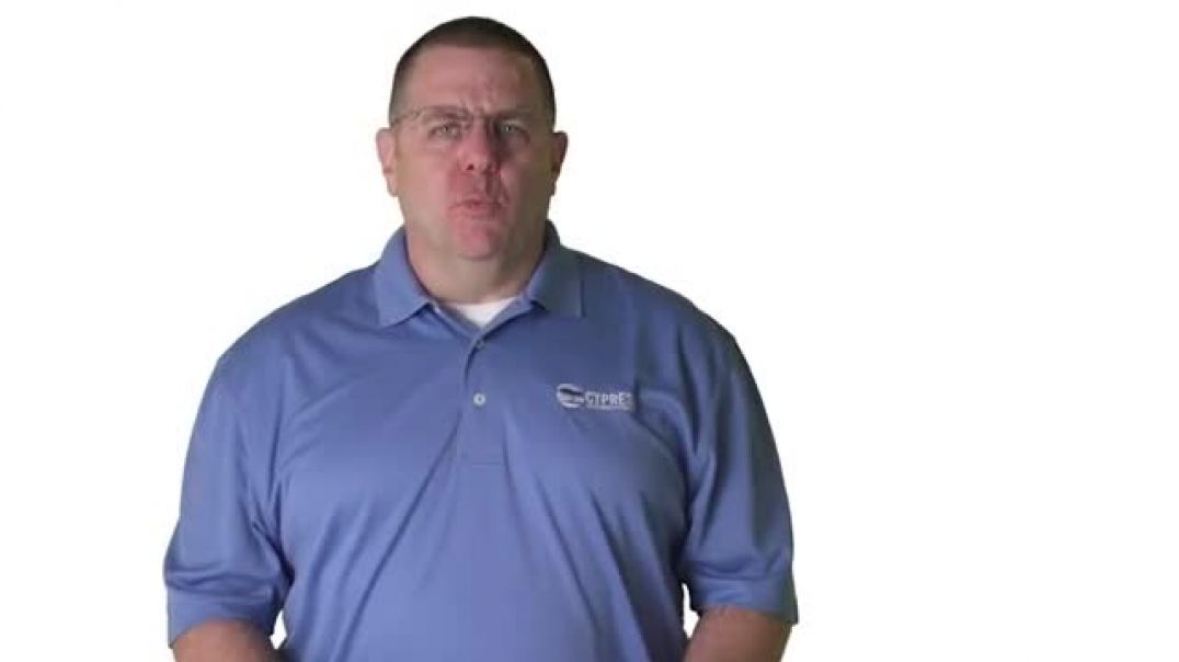 Cypress: WICED Wi-Fi 101: Lesson 7-0: Cloud Introduction