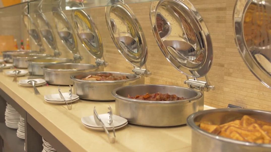 The UK's complete caterers market place - search buffet providers now - www.quic_HD.mp4